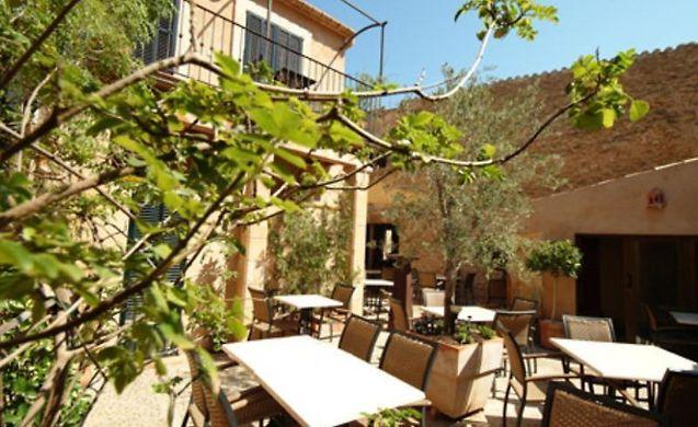 Erwachsenen Hotels Mallorca Alcudia